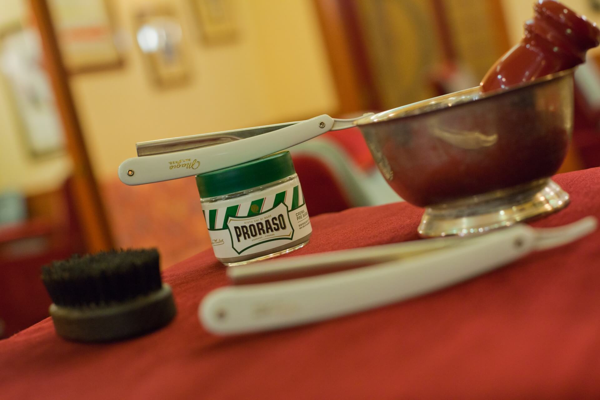 Modafferi_barbershop_home_header