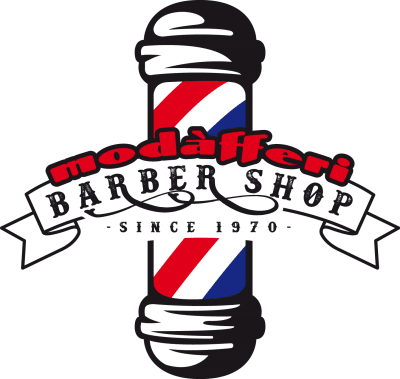 Modafferi Barber Shop