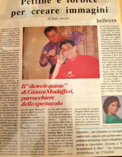 Gianni-Modafferi-parrucchiere-dello-spettacolo