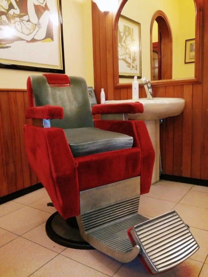 Modafferi-Barber-Shop-poltrona