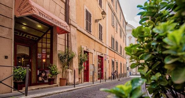 Modafferi-Barber-shop-via-cappuccini-Roma