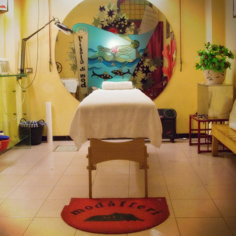 Centro-estetico-uomo-modafferi-barbershop-1 (2)