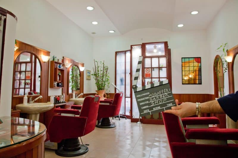modafferi-barber-shop-interno