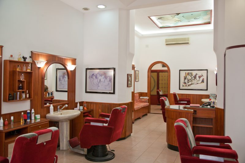 Modafferi-barber-shop-salone