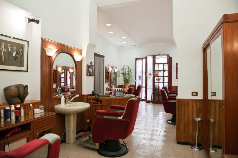 Modafferi-Barber-shop-roma-interni-new2
