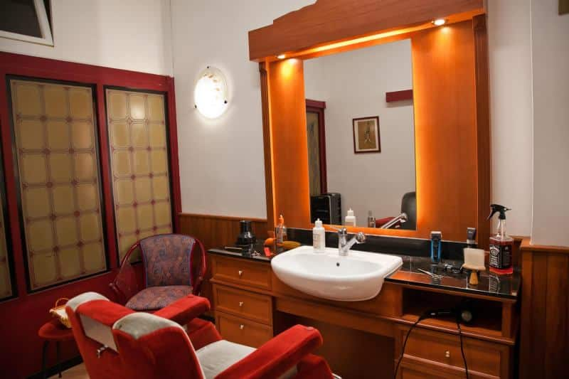 barbiere-roma-sala-vip