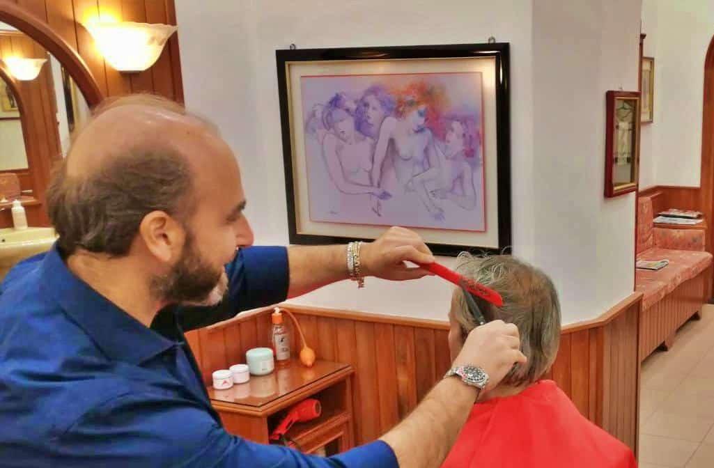 taglio-capelli-uomo-modafferi-barber-roma