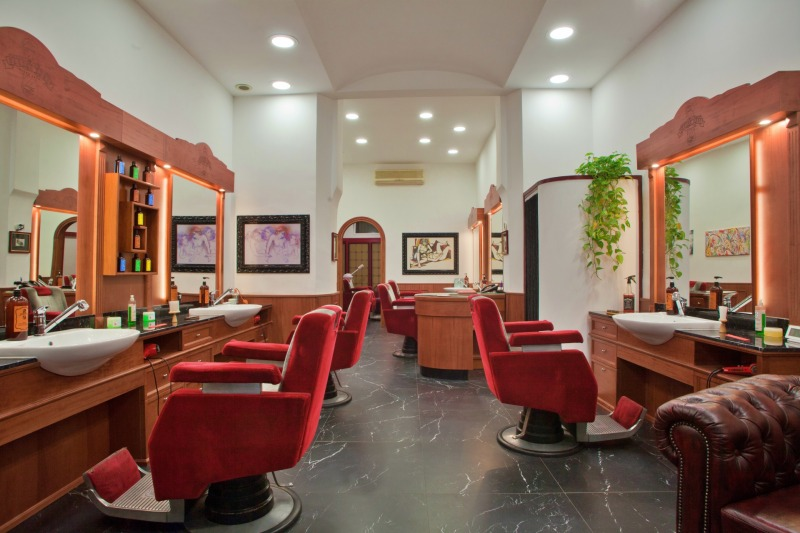 Modafferi-Barber-Shop-Roma-interni-new