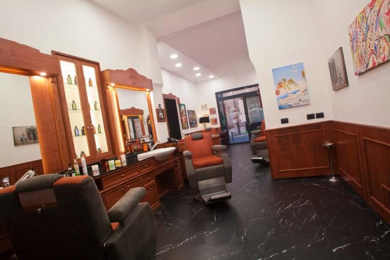 barbiere-roma-centro-sala