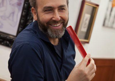 manuel-modafferi-barbiere